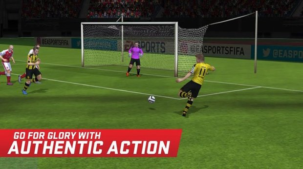 fifa 17 apk and data obb