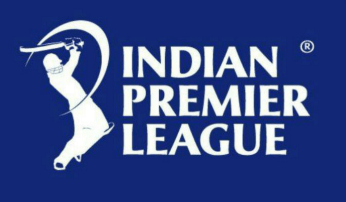 IPL 2017 Live Streaming