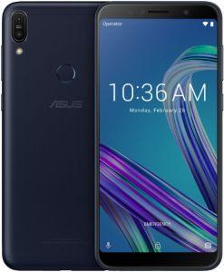 ZenFone Max Pro (M1)_ZB601KL