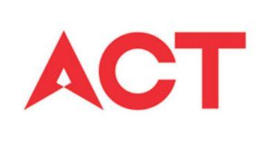 Act Fiber