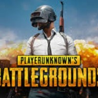 How To Update PUBG Mobile Season 16