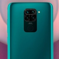 Redmi Note 9 Pro Tips And Tricks