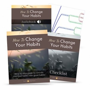 howtochangehabits