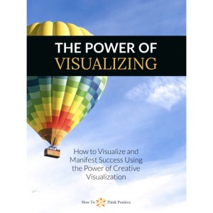powerofvisualizing