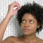 Is it Bad not to Wash Your Hair Daily? Discover how your health affects your hair