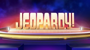 Jeopardy_Season_31_titlecard
