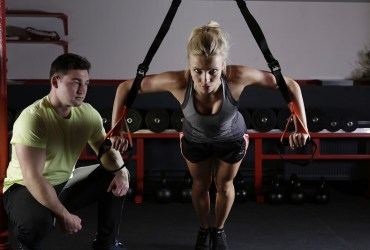 Muscle Growth Transformation: How Do Muscles Grow
