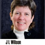 J L Wilson
