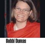 Bobbi Dumas