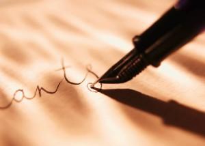 freewriting free write