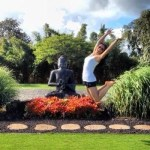 What I have learned from four (almost five!) years of dancing Hula