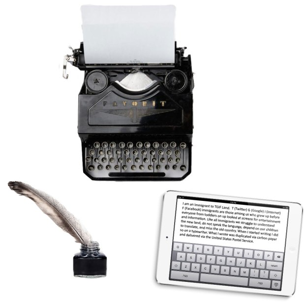 ink-type-pad
