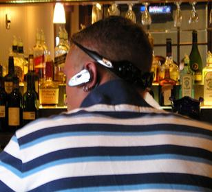 back-sunglasses