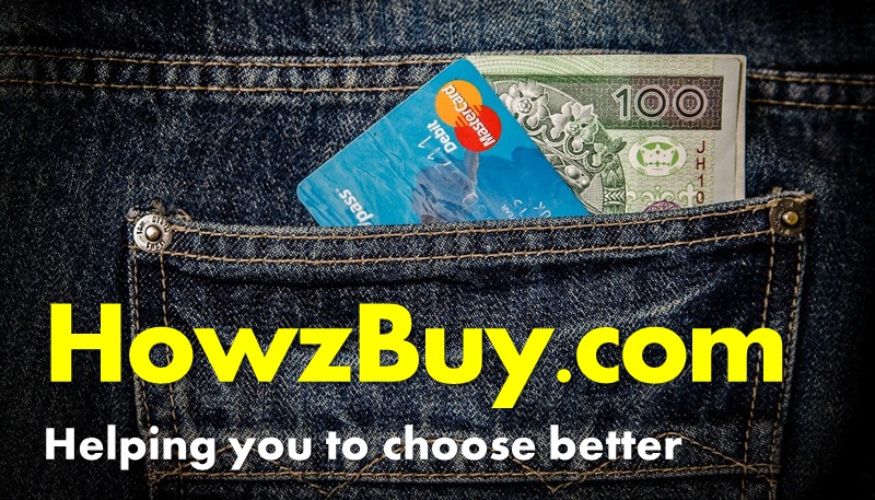 HowzBuy.com product review website