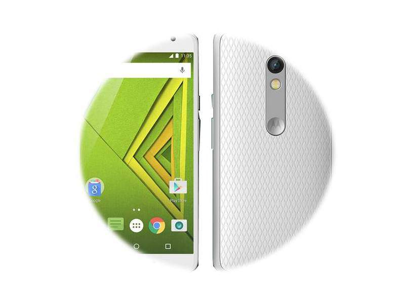 Moto X the cheapest phone with 21 MP camera