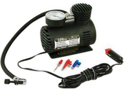 car-tyre-air-pump-motorized-option-1