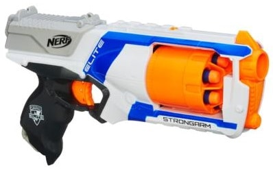 nerf-n-strike-elite-strongarm-blaster-review