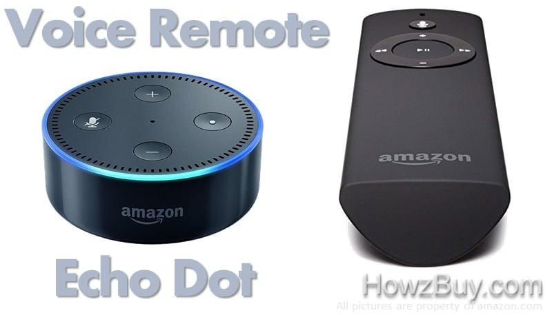 How to Extend Range of Amazon Alexa for Echo Dot