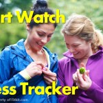 Smartwatch vs Fitness Tracker – Which one I should buy ?