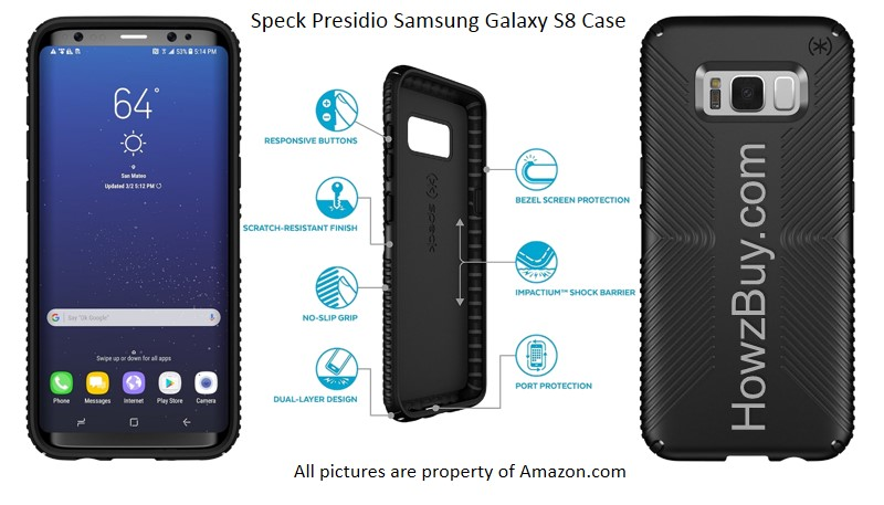 samsung galaxy s8 case-Best-Samsung-Galaxy-S8-Case