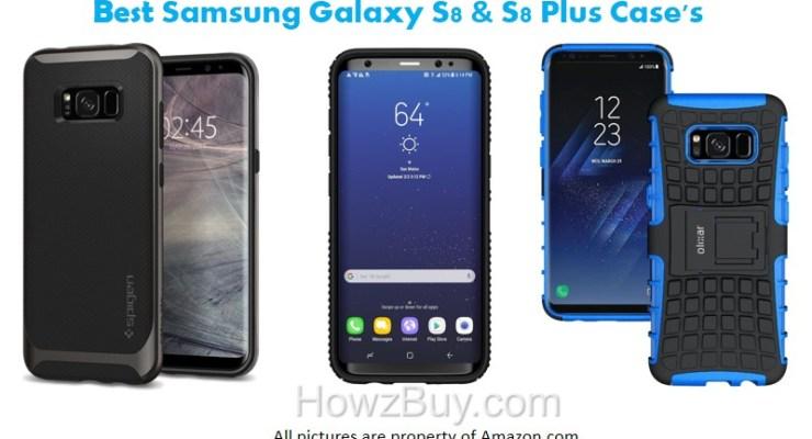 Best-Samsung-Galaxy-S8-Case