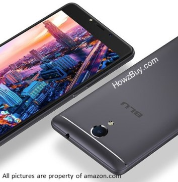 Blu R1 Plus Review-Blu-R1-hd-Plus-vs