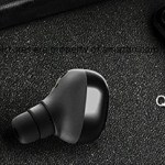 Soundpeats Q29 Wireless Bluetooth Earbuds – Review