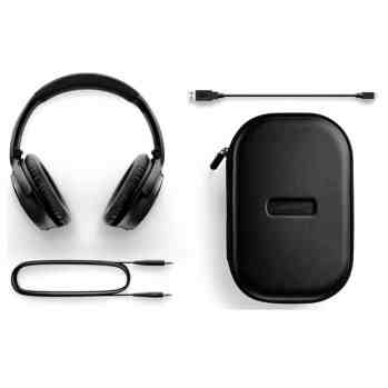 bose_qc_35_unbox