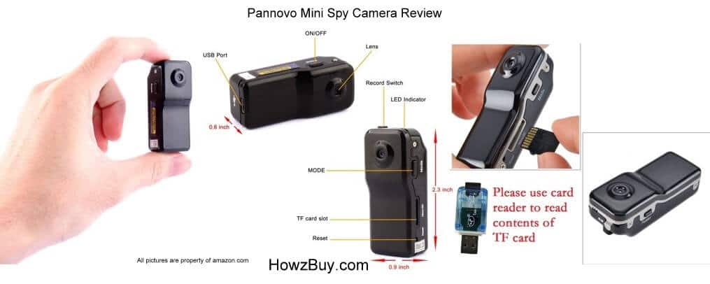 spy camera review spy-camera-hidden-security-wireless-surveillance-review