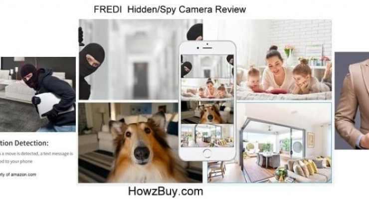 spy camera review spy-camera-hidden-security-wireless-surveillance-review