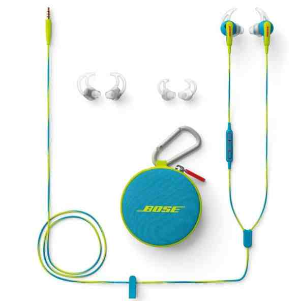 Bose-Soundsport-In-ear-Headphones-Accessories