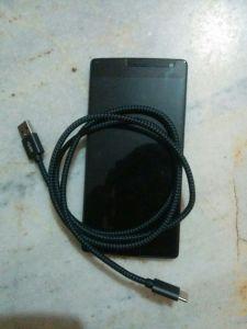 Rampow-Type-C-USB