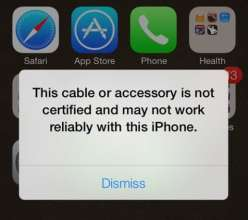 iOS-7-Unauthorized-Lightning-cable-prompt