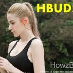 Are HBUDS H1 Better than Senso ActivBuds S-250? Hands on review