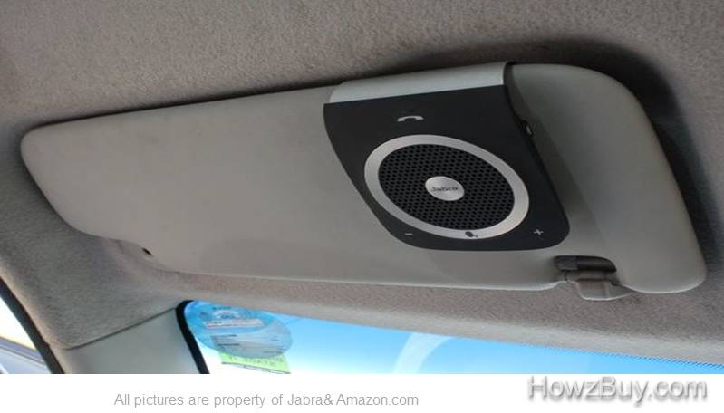 motorola2 incar speakerphone
