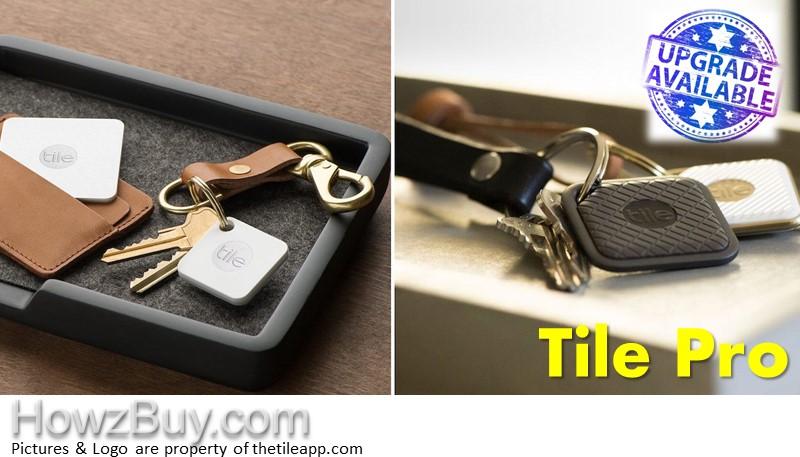 tile pro sports key finder offer