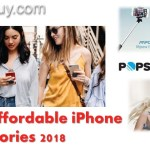 Best Affordable iPhone Accessories 2018
