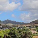 August Real Estate Report: Most Oʻahu Houses Selling In 30 Days or Less