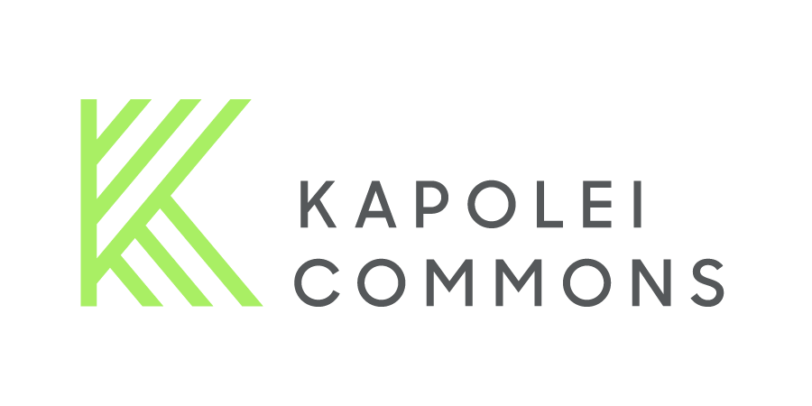 kapolei commons