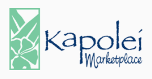 kapolei marketplace