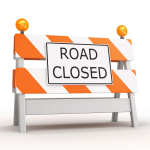 HAWAII ISLAND LANE CLOSURES FOR THE WEEK OF SEPT. 21 – SEPT. 27