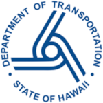 HAWAII VEHICLE OWNERS TO RECEIVE DRIVING REPORTS FROM STATE DEPARTMENT OF TRANSPORTATION