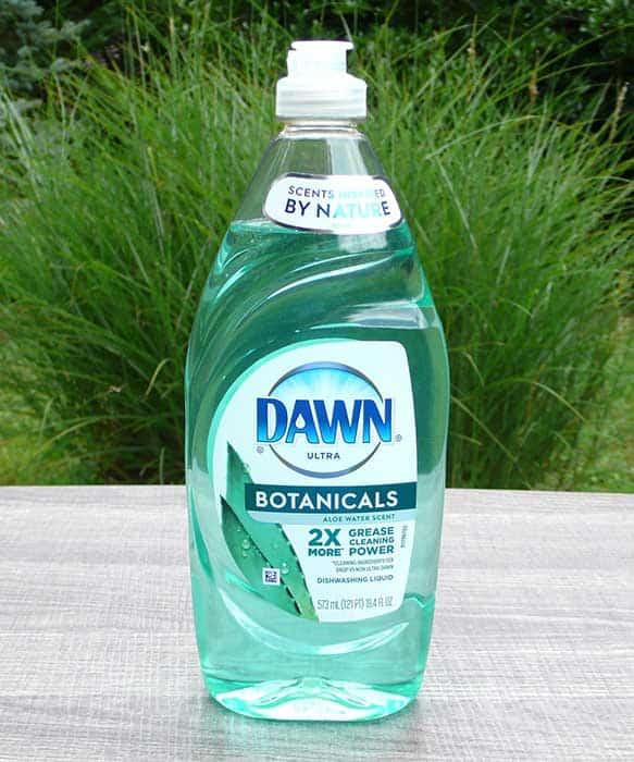 Dawn Dish Soap Label : label, Warning, Label, Labels, Design, Ideas