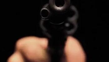 pistola 18