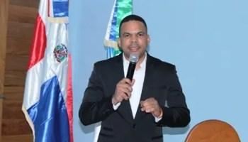 Moisés González Peña