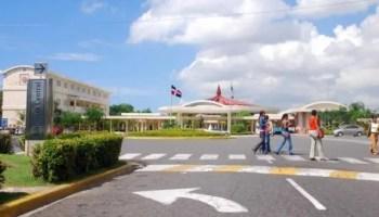 Universidad-UASD