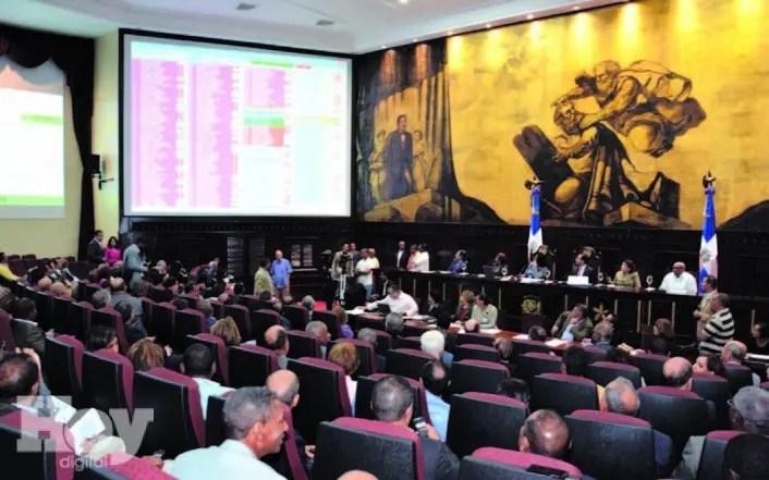 13_12_2015 HOY_DOMINGO_131215_ El País5 A