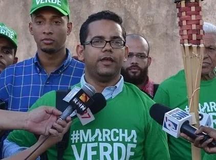 Miembros-del-movimiento-Marcha-Verde-anuncian-actividades-contra-impunidad.