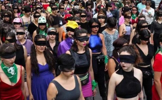 Hoy Digital Video Un Violador En Mi Camino Hoy A Las