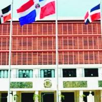 Los seis candidatos a diputados que se perfilan ganadores en la C1 del DN